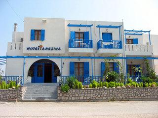 Anezina Heliopetra Hotel