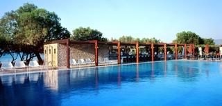 Doryssa Seaside Resort & Village