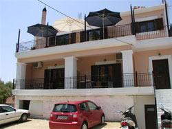 Tomys Haus