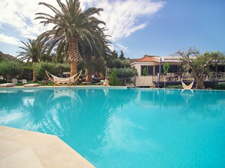 Irini Mare Resort Hotel