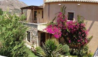 Kalimera Archanes Village