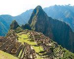 Südamerika Rundreise und Baden