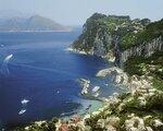 Italien Rundreise und Baden