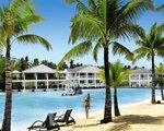 Hotel Plantation Bay Resort & Spa
