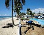 Hotel Jacaranda Indian Ocean Beach