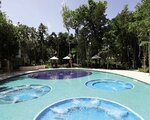 Hotel Luxury Bahia Principe Sian Ka an