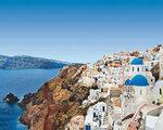 Griechenland Rundreise und Baden