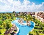 Hotel Valentin Imperial Riviera Maya