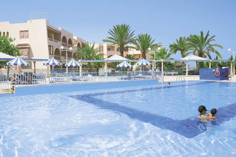 Tunesien zur besten Reisezeit!