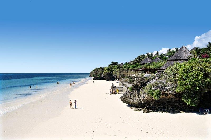 Diani Beach (Ukunda) ab 1227 € 3