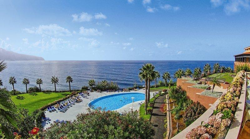 Ponta Delgada (Insel Madeira) ab 347 € 6