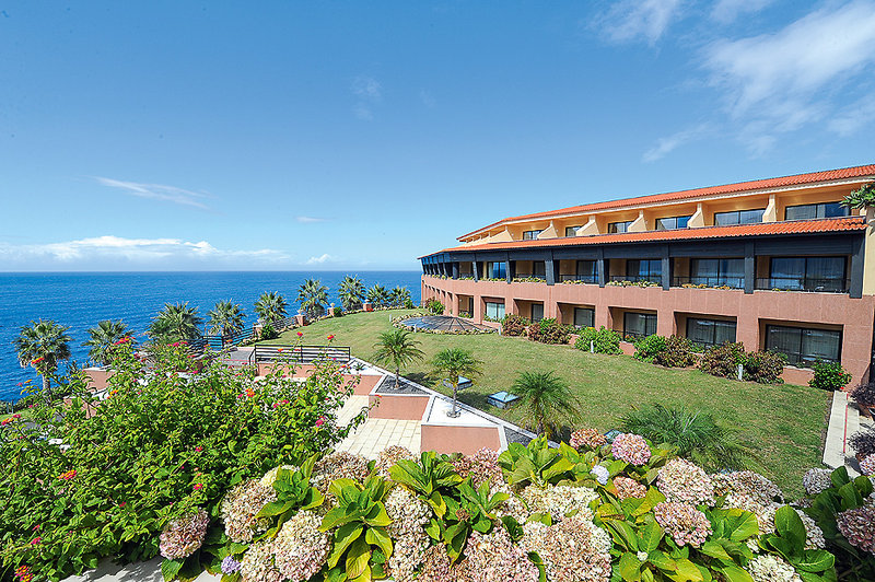 Ponta Delgada (Insel Madeira) ab 347 € 3