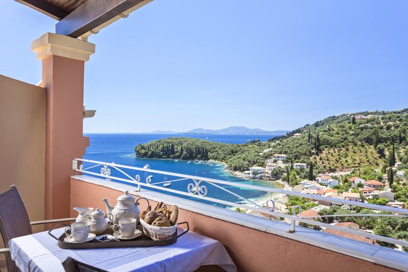 Kalami (Insel Korfu) ab 375 € 4