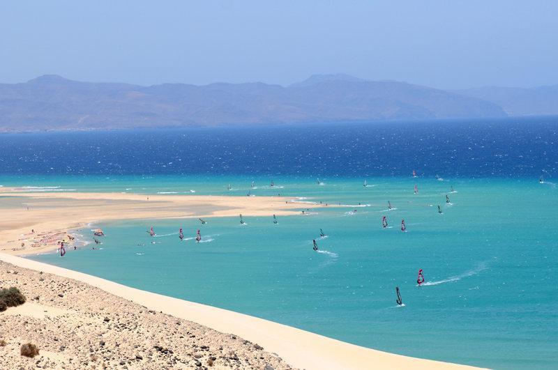 Playa de Esquinzo ab 521 € 6