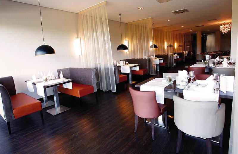 Oversum Vital Resort in Winterberg ab 237 €