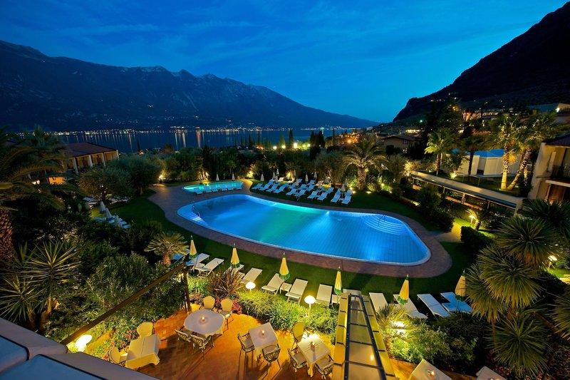 Limone Sul Garda (Lago di Garda) ab 638 € 4