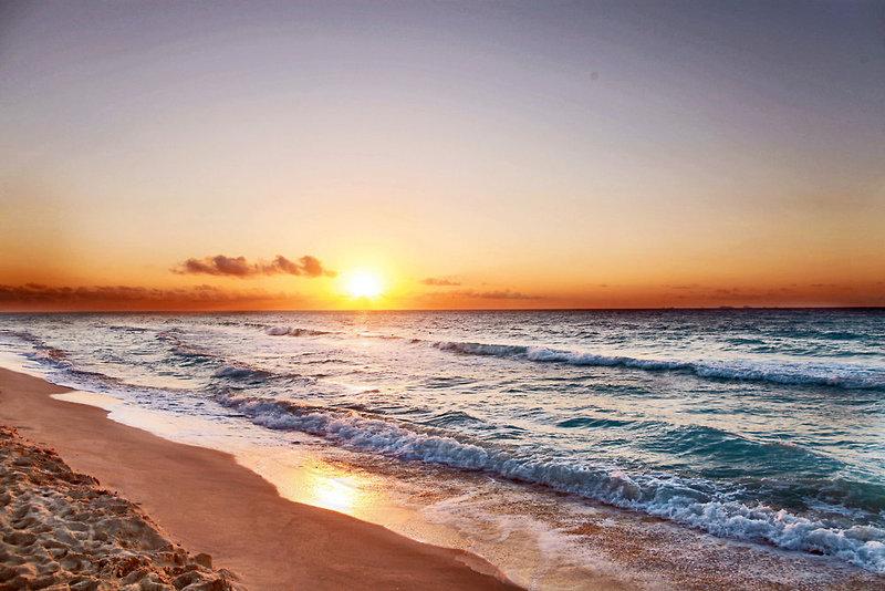 Playa del Carmen ab 988 € 6