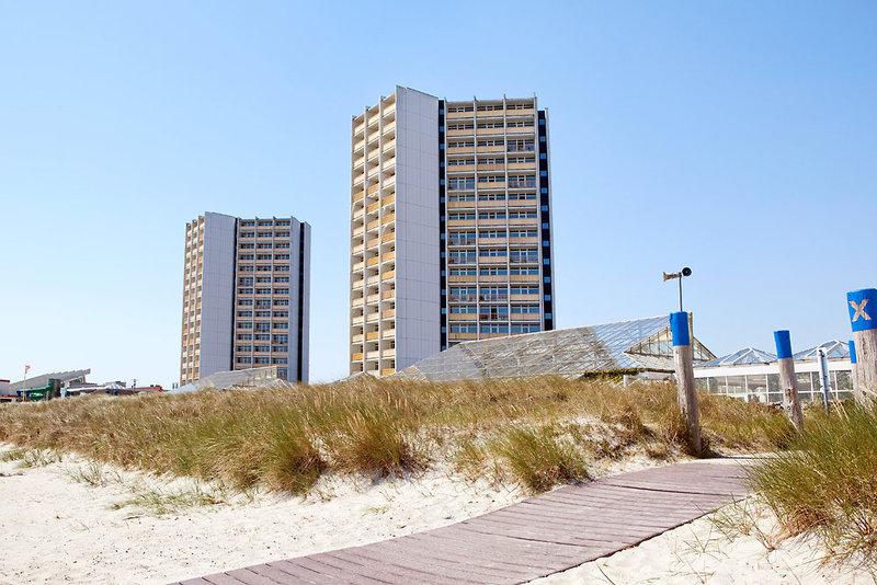 Burgtiefe - Südstrand (Insel Fehmarn) ab 91 € 1