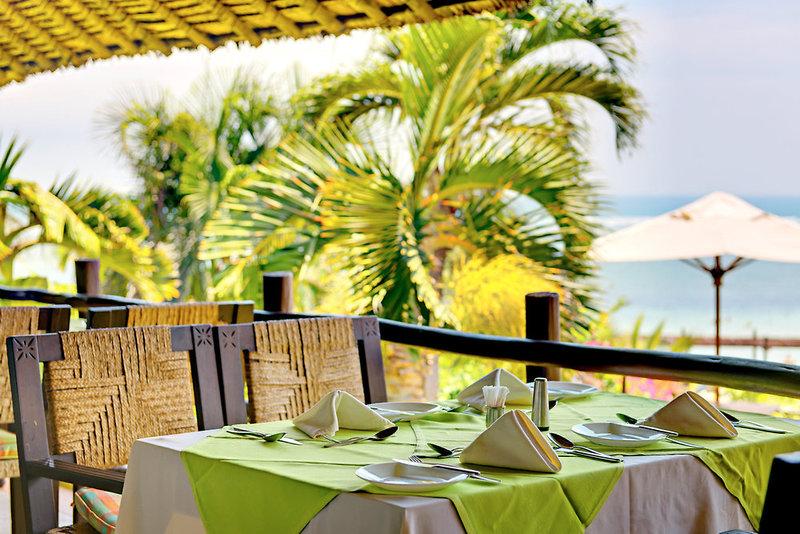 Diani Beach (Ukunda) ab 1227 € 4