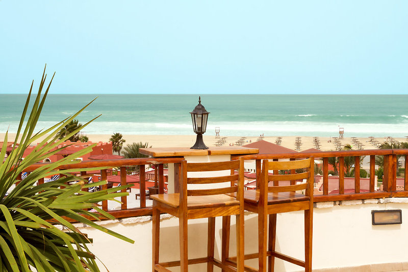 Praia de Chaves - Rabil (Insel Boa Vista) ab 879 €