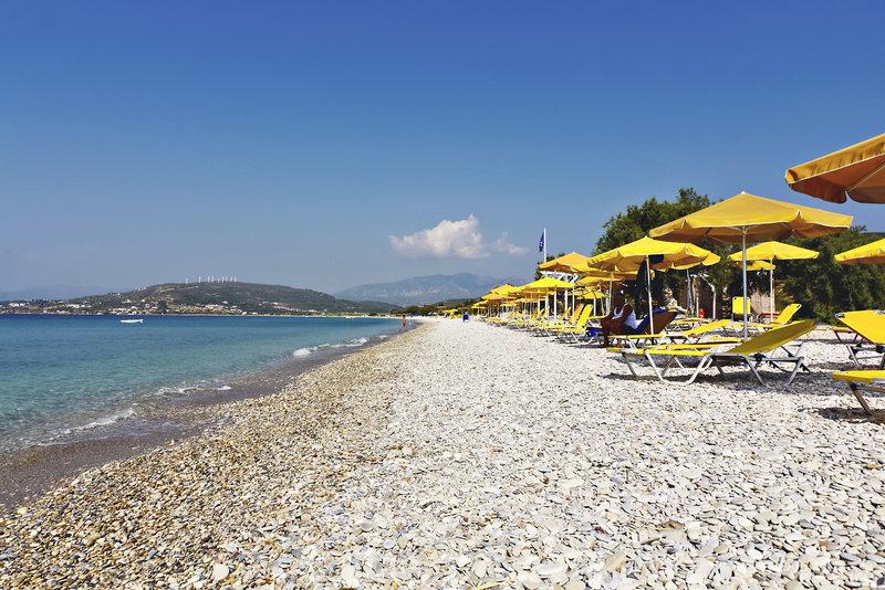 Mykali (Insel Samos) ab 400 € 6