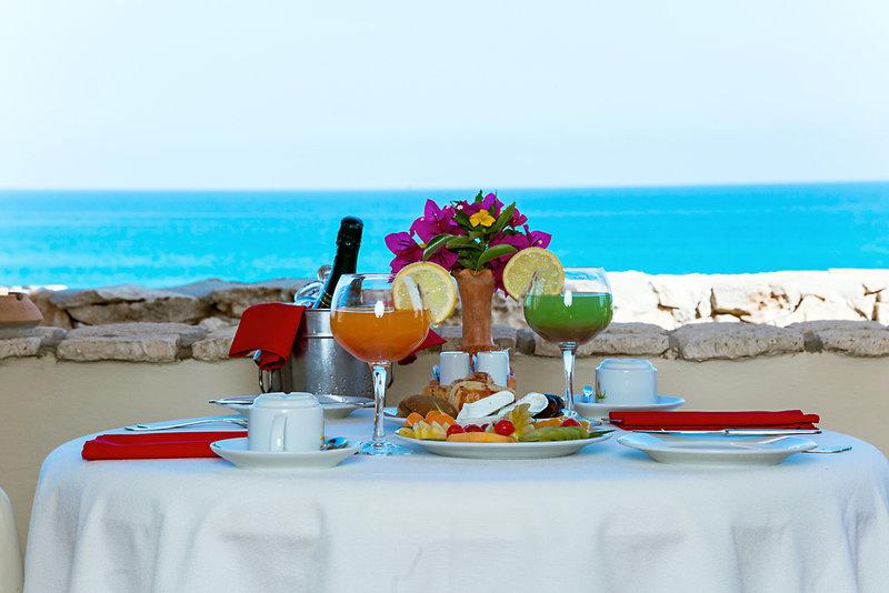 Praia de Chaves - Rabil (Insel Boa Vista) ab 879 € 4