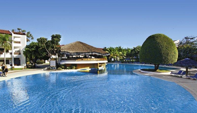 Sunscape Puerto Plata Dominican Republic in Playa Dorada ab 869 €