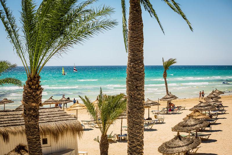 Midoun (Insel Djerba) ab 817 € 4