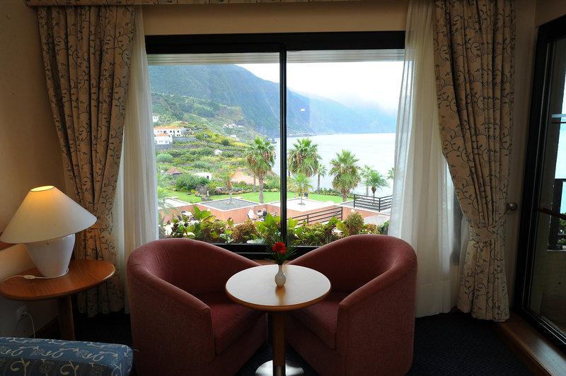 Ponta Delgada (Insel Madeira) ab 347 € 2