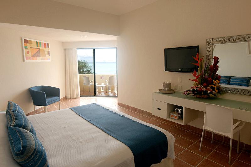 Playa del Carmen ab 988 € 3