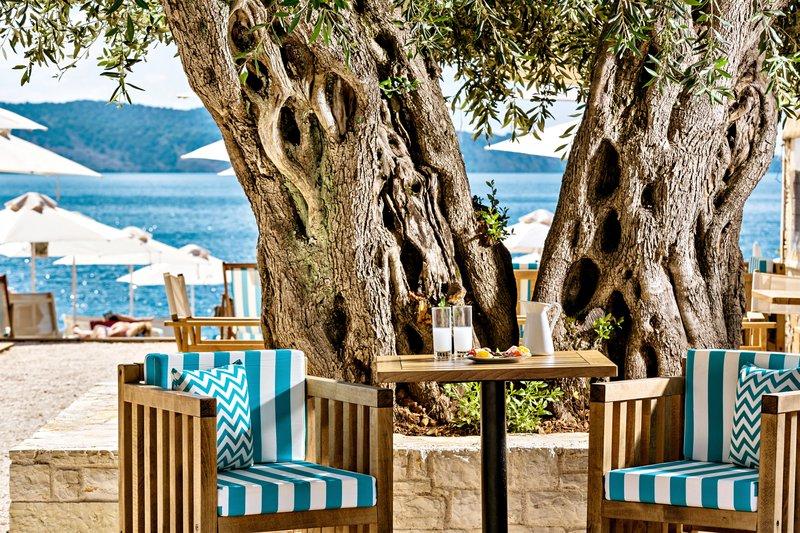 Kalami (Insel Korfu) ab 375 € 5