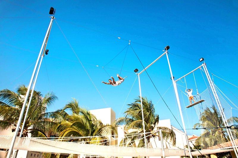 Playa del Carmen ab 988 € 4