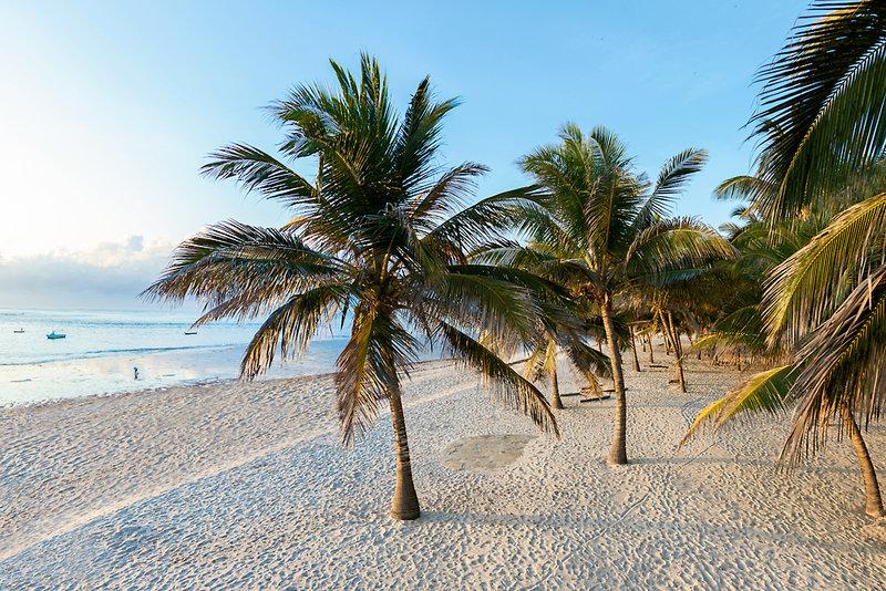 Tiwi Beach ab 929 € 6