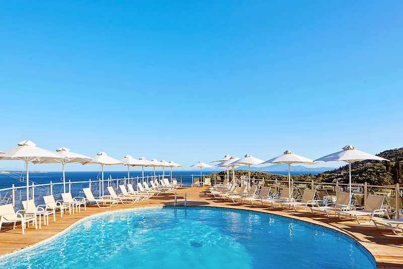 Kalami (Insel Korfu) ab 375 € 1