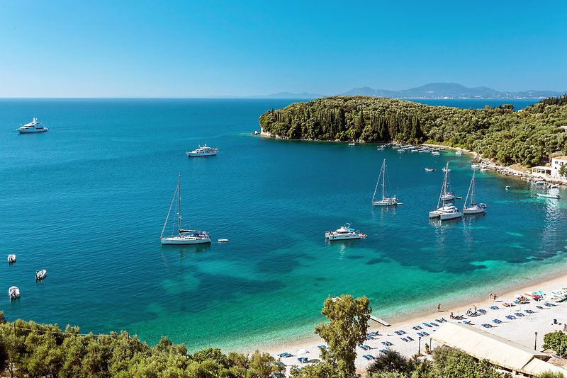 Kalami (Insel Korfu) ab 375 € 6