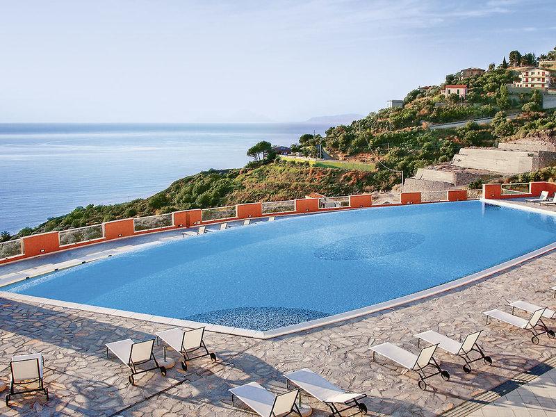 Italien Urlaub zum Frühbucherpreis