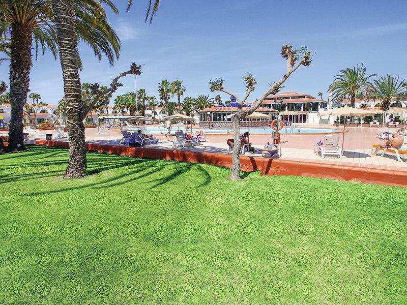 Campo de Golf (Maspalomas) ab 690 € 4