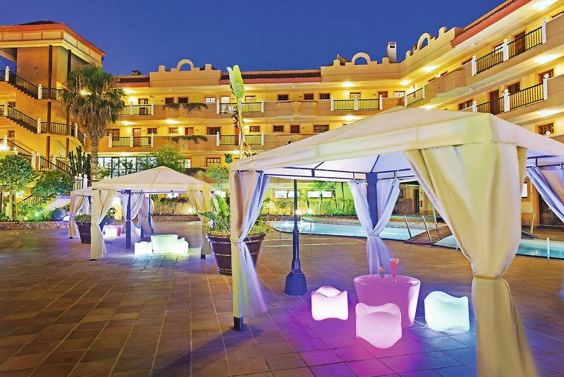 Playa Castillo (Caleta de Fuste) ab 353 € 5