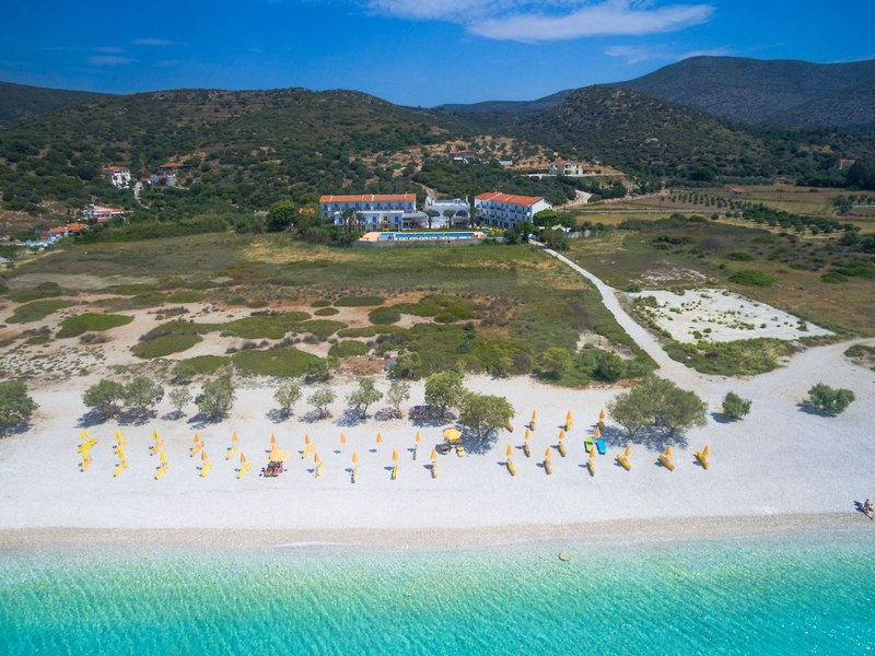 Mykali (Insel Samos) ab 400 € 2