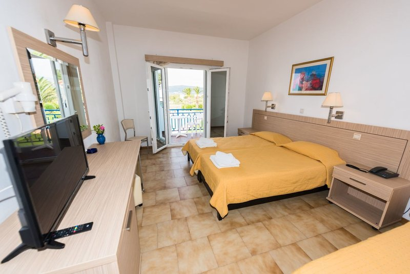 Mykali (Insel Samos) ab 400 € 3