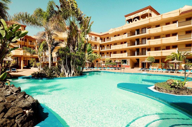 Playa Castillo (Caleta de Fuste) ab 353 € 1