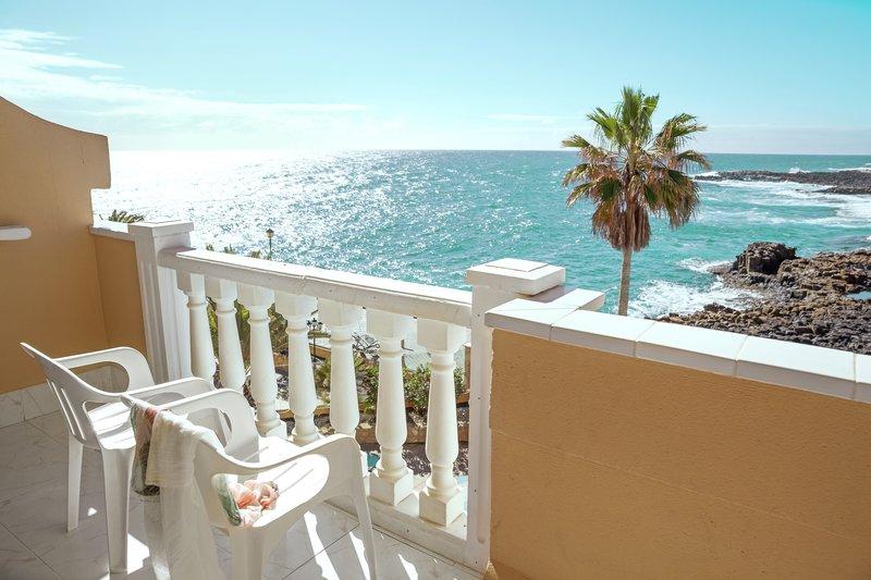 Playa Castillo (Caleta de Fuste) ab 353 € 4