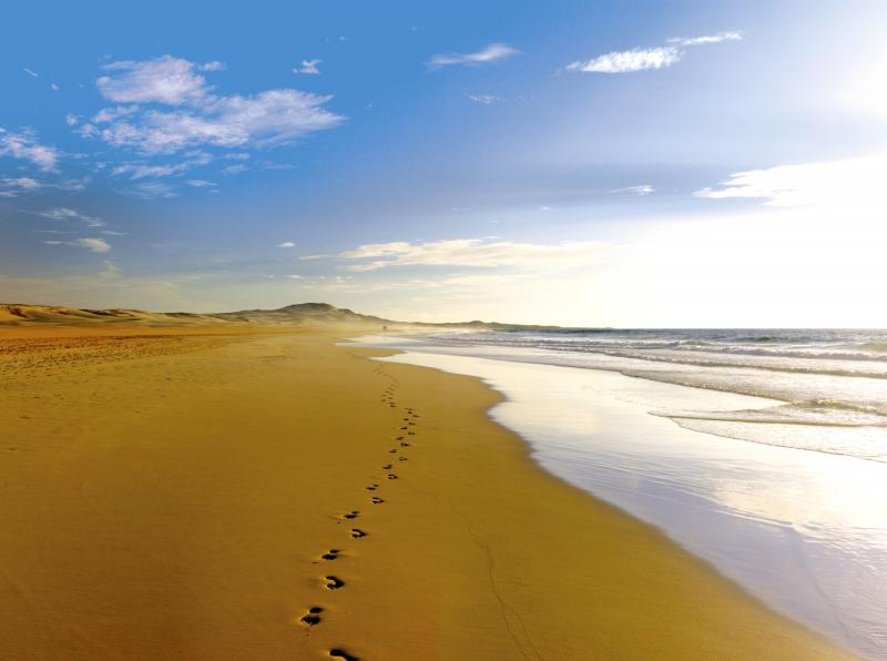 Praia de Chaves - Rabil (Insel Boa Vista) ab 1099 € 6