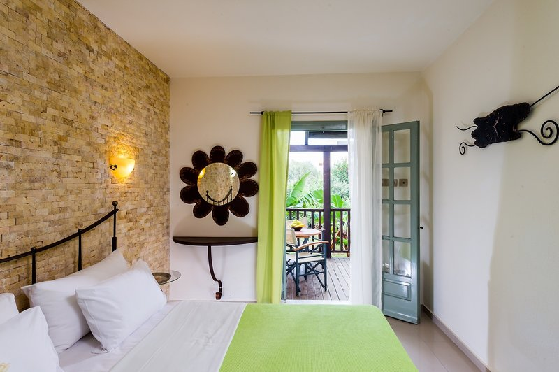 Angela Suites & Lobby in Rhodos Stadt (Insel Rhodos) ab 311 €