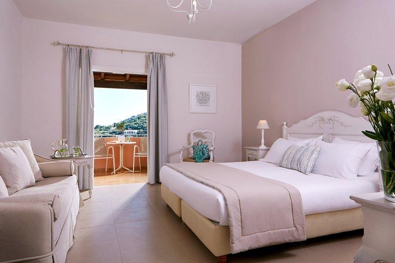 Kalami (Insel Korfu) ab 375 € 3