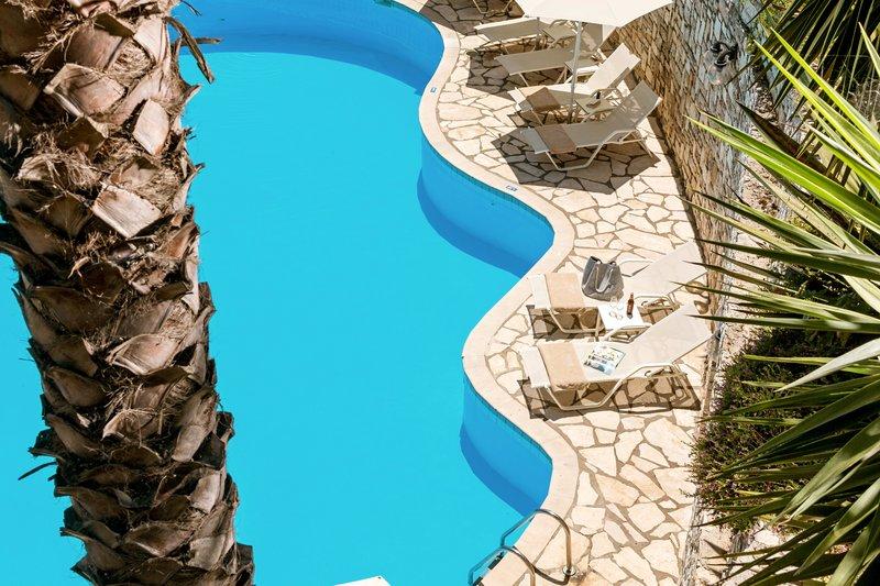 Kalami (Insel Korfu) ab 375 € 2