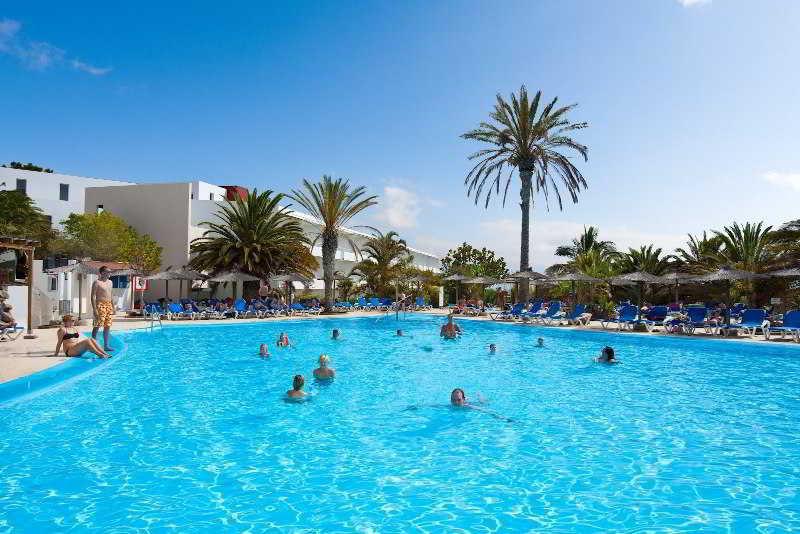 Playa de Esquinzo ab 521 € 2