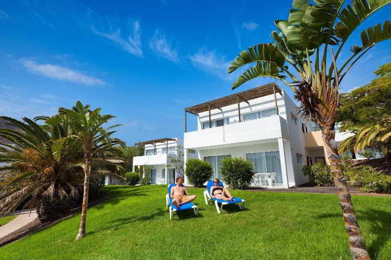 Playa de Esquinzo ab 521 € 1