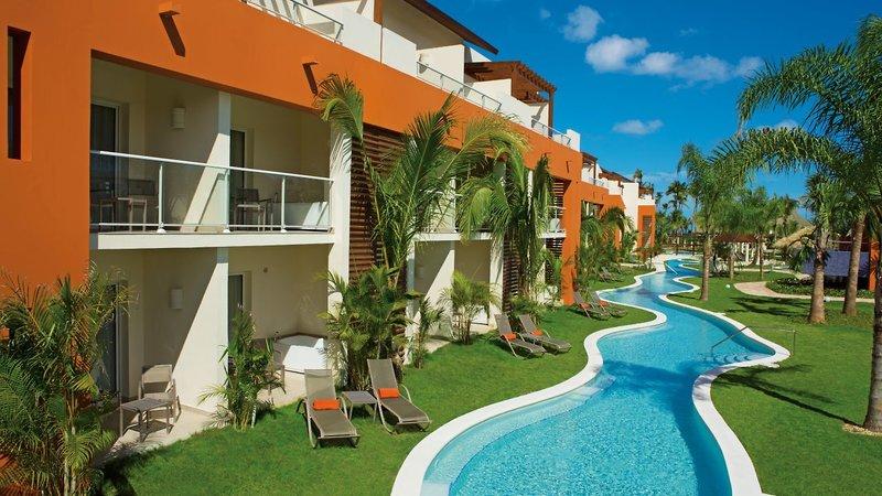Playa Uvero Alto ab 1556 €