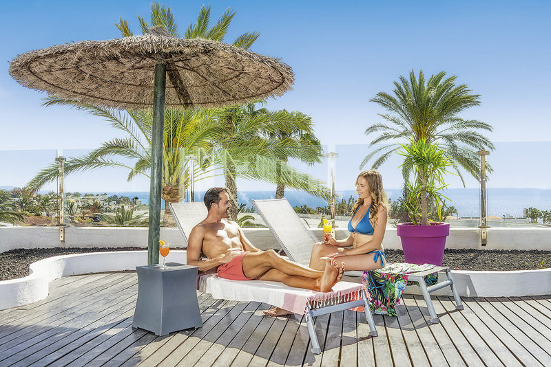 Playa de Esquinzo ab 521 € 5